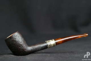 cutty vintage collection #28