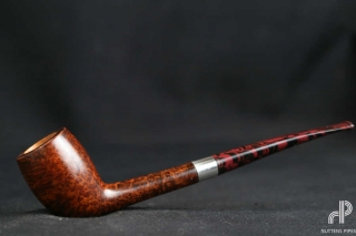long cutty sterling silver #7