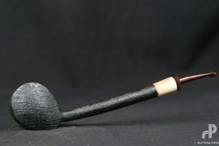 blowfish long shank