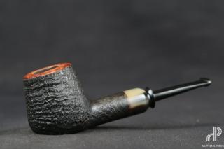danish pot #1
