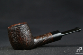apple sandblasted