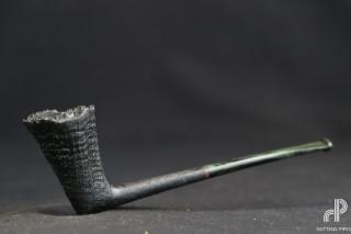 twiggy black