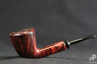 dublin flame grain