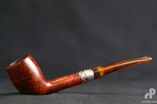 cutty vintage collection #45